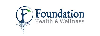 Chiropractic Lubbock TX Foundation Health & Wellness