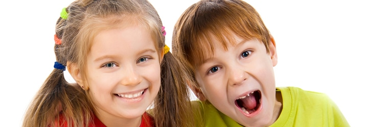chiropractic care for adhd